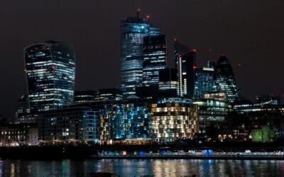 PrinSIX participate in the FCA and City of London Corporation's first Digital Sandbox