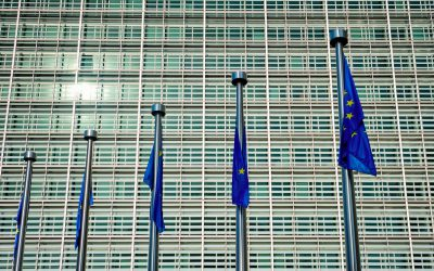 Europe's Next Move in Open Banking Regulation