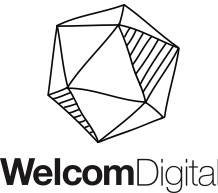 Welcom Digital selects PrinSIX Technologies to deliver integrated end-to-end digital lending journeys